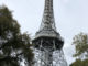 petrin tower